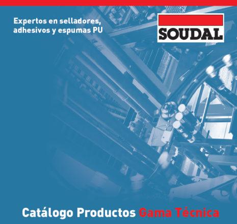 catalogo soudal